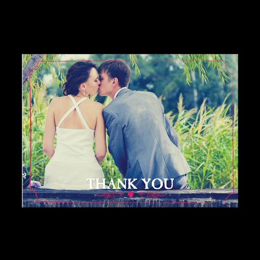 remerciements-vintage-romance-pepperandjoy-uk