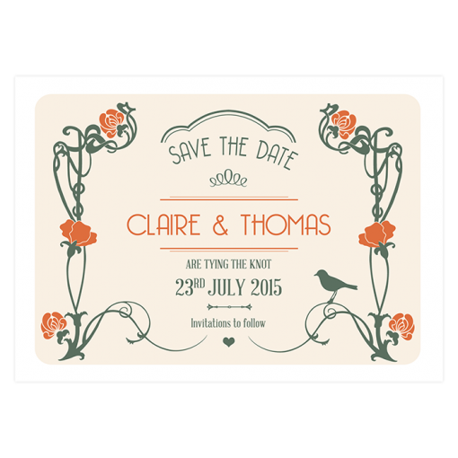 savethedate-art-deco-pepperandjoy-front-uk