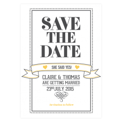 savethedate-caractere-pepperandjoy-front-uk