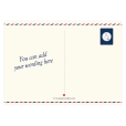 savethedate-firstclass-pepperandjoy-postcard-uk