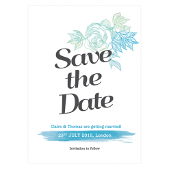 savethedate-fleurs-bleues-pepperandjoy-front-uk