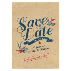 savethedate-jtai-dans-la-peau-pepperandjoy-front-uk