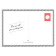 savethedate-liaisons-pepperandjoy-postcard-uk
