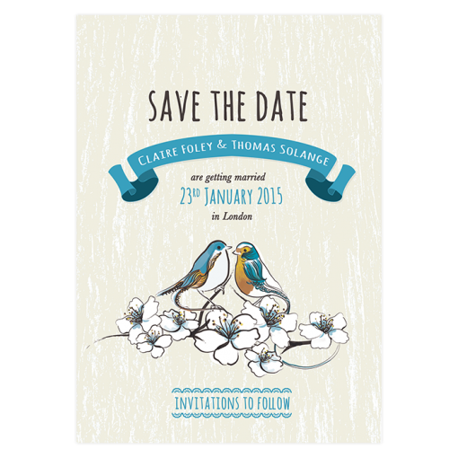 savethedate-lovely-birdies-pepperandjoy-front-uk