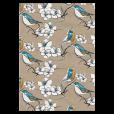 savethedate-lovely-birdies-pepperandjoy-pattern