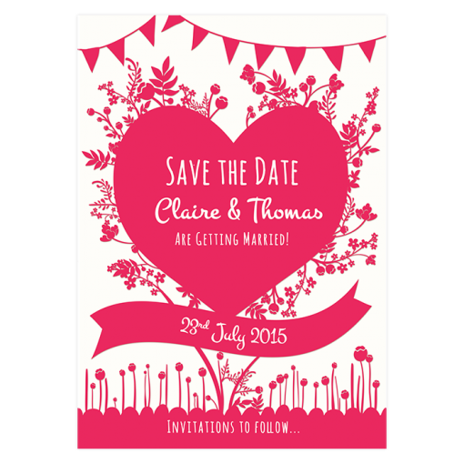savethedate-paper-cute-pepperandjoy-front-uk