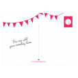 savethedate-paper-cute-pepperandjoy-postcard-uk