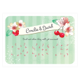 savethedate-summer-love-pepperandjoy-front-uk1