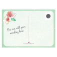 savethedate-summer-love-pepperandjoy-postcard-uk