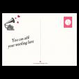 savethedate-vintage-romance-pepperandjoy-postcard-uk