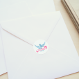 sticker-anges-pepperandjoy-enveloppe