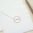 sticker-firstclass-pepperandjoy-enveloppe