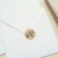 sticker-jtai-dans-la-peau-pepperandjoy-enveloppe