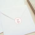 sticker-liaisons-pepperandjoy-enveloppe