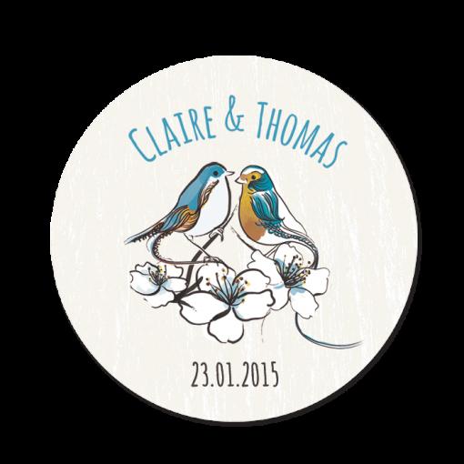 sticker-lovely-birdies-pepperandjoy