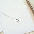 sticker-lovely-birdies-pepperandjoy-enveloppe
