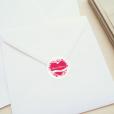 sticker-paper-cute-pepperandjoy-enveloppe
