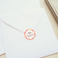 sticker-recette-du-bonheur-pepperandjoy-enveloppe