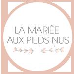 Blog La mariee aux pieds nus