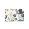 Placecards-botanical-garden-pepperandjoy-back