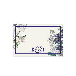 Placecards-botanical-garden-pepperandjoy-front