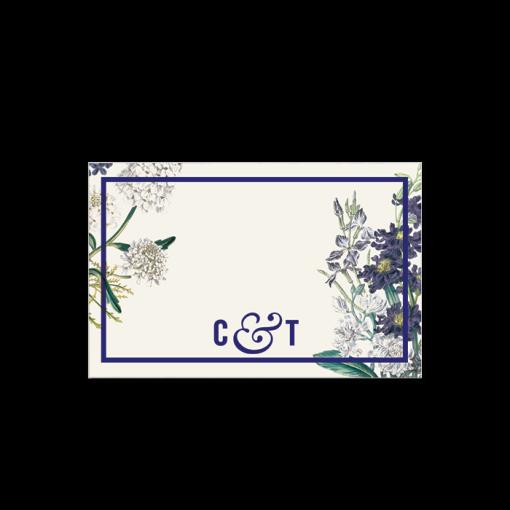 Placecards-botanical-garden-pepperandjoy-front