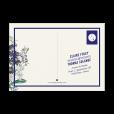 RSVP-jardin-botanique-pepperandjoy-postcard