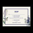 RSVP-jardin-botanique-pepperandjoy-uk