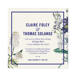 invitation-jardin-botanique-pepperandjoy-back-uk