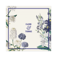 invitation-jardin-botanique-pepperandjoy-front-fr