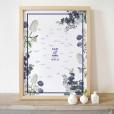 livre-d'or-botanical-garden-pepperandjoy-cadre
