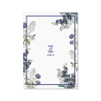 livre-d'or-botanical-garden-pepperandjoy-flat1