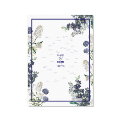 livre-d'or-botanical-garden-pepperandjoy-flat2