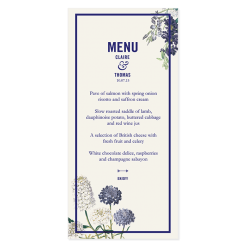 menu-botanical-garden-pepperandjoy-uk