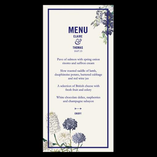 menu-botanical-garden-pepperandjoy-uk
