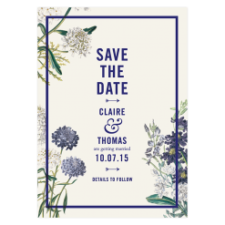 savethedate-botanical-garden-pepperandjoy-front-uk