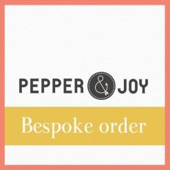 bespokeorder_visual_8_1_1