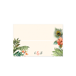 Placecards-jungle-pepperandjoy-front