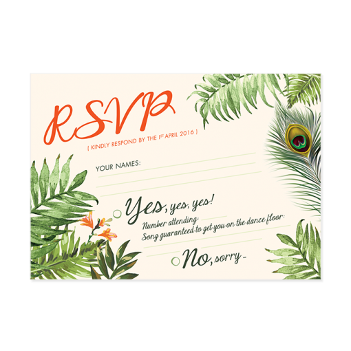 RSVP-jungle-pepperandjoy-uk