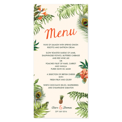 menu-jungle-pepperandjoy-uk