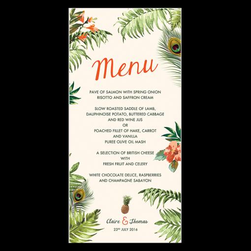 menu-jungle-pepperandjoy-uk