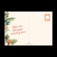 remerciements-jungle-pepperandjoy-postcard-uk