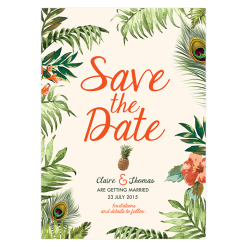 savethedate-jungle-pepperandjoy-front-uk