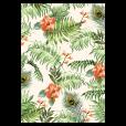 savethedate-jungle-pepperandjoy-pattern