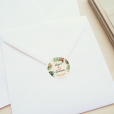 sticker-jungle-pepperandjoy-enveloppe1