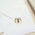 sticker-jungle-pepperandjoy-enveloppe2