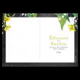 invitation-mariage-personnalise-chanmpetre-jaune-muguet-fleurs-rsvp-versoUK