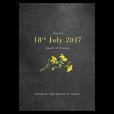 invitation-mariage-personnalise-chanmpetre-jaune-muguet-fleurs-save-the-date-versoUK