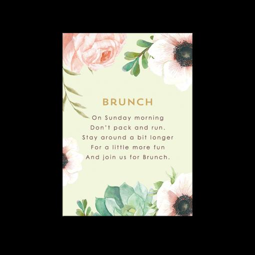 invitation-mariage-personnalise-fleurs-pink-mint-bouquet-carton-diner-recto_UK