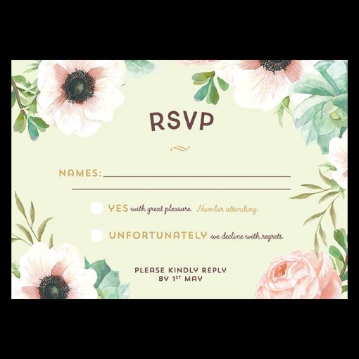 invitation-mariage-personnalise-fleurs-pink-mint-bouquet-carton-reponse-recto_UK